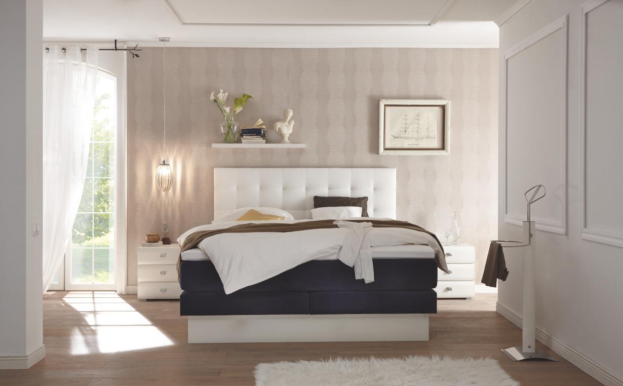 bettgestelle f r ihr wasserbett bei ihrem wasserbetten profi bei potsdam. Black Bedroom Furniture Sets. Home Design Ideas